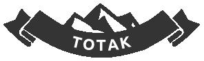 Totak Logo